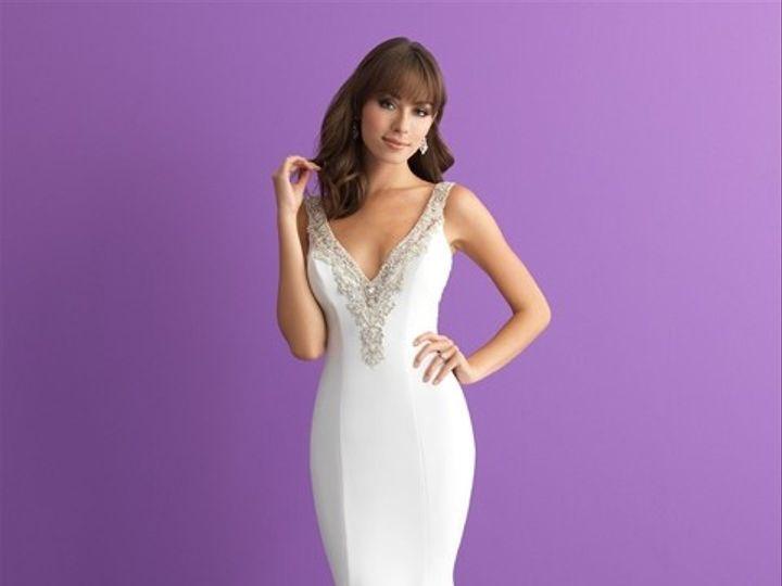 Tmx 1507235952457 73013f Leesburg, District Of Columbia wedding dress