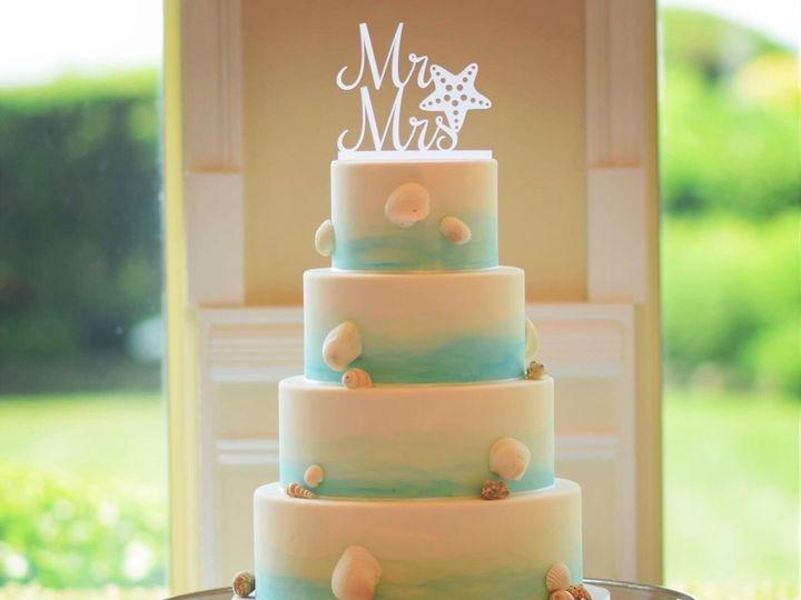 Tmx 2177bbfa D486 44d8 Ad8f C26f72a314e4 51 920902 1572828823 East Setauket wedding cake