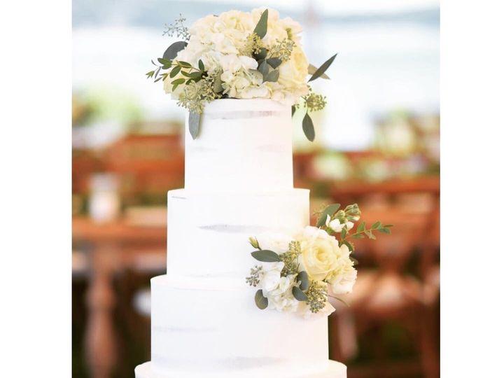 Tmx 2897565b 3b1a 4776 9f0d Af5c74b07b1b 51 920902 1572828909 East Setauket wedding cake