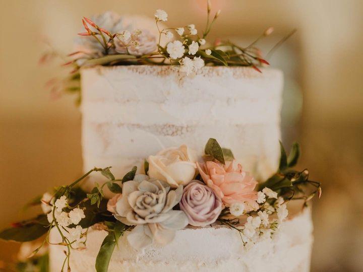 Tmx 3b85ce1f 9807 4822 9201 6b4a64c5b8e4 51 920902 1572828730 East Setauket wedding cake