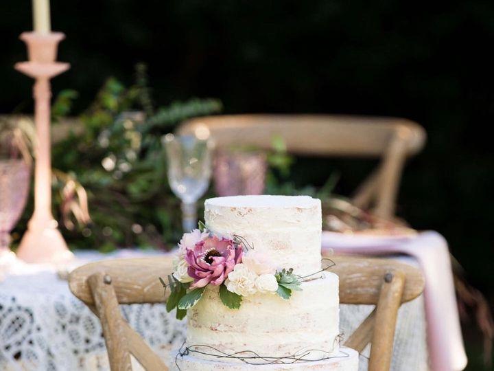 Tmx 4cbb86d1 A054 4aa9 89a1 5eb6b999674c 51 920902 1572828899 East Setauket wedding cake