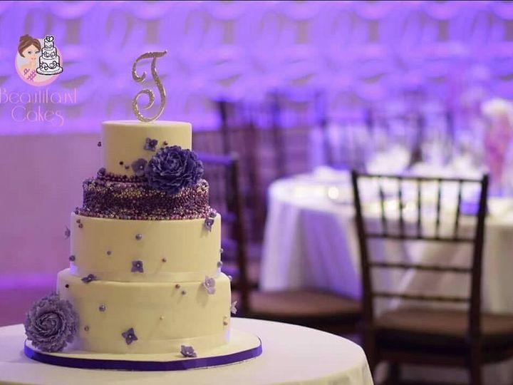 Tmx 59813cee C116 499c A912 8f55570f3948 51 920902 1572828950 East Setauket wedding cake