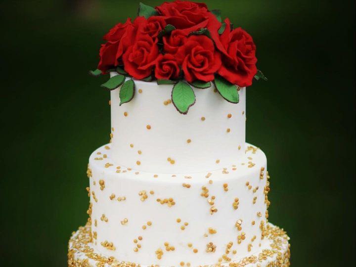 Tmx 6f2e37f2 78f1 4149 82a6 E103c5ab5984 51 920902 1572828845 East Setauket wedding cake