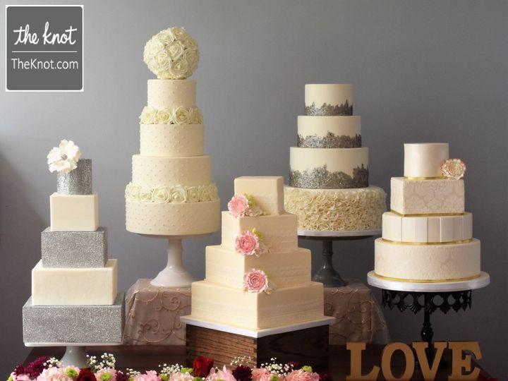 Tmx 7357b857 4d6e 454f Bfec 6d1620a475b8 51 920902 1572829016 East Setauket wedding cake