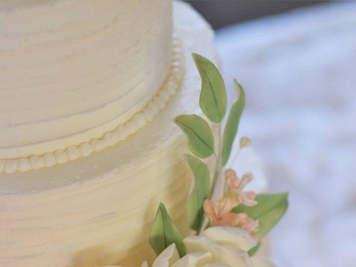 Tmx 7c01a516 D046 4558 B6ac Fb405bc28fff 51 920902 1572828984 East Setauket wedding cake