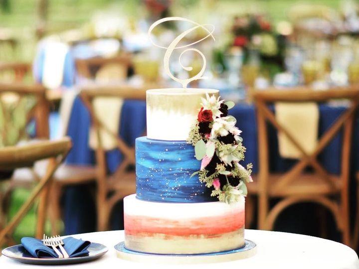Tmx 93acbfaa 9f3f 4af1 A575 271f5d093908 51 920902 1572828693 East Setauket wedding cake