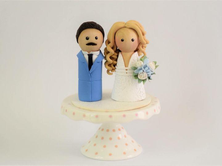 Tmx A58c5f8e 0d6f 46a5 93bf C0414ee2f6d1 51 920902 1572828919 East Setauket wedding cake