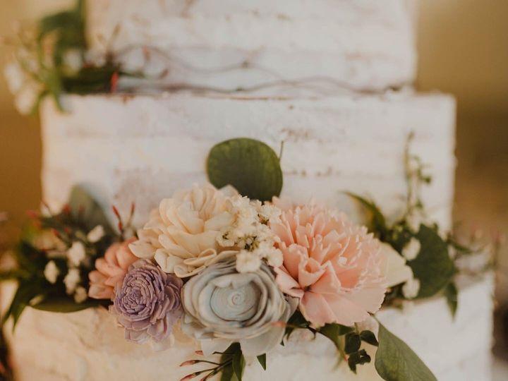 Tmx C8ecff31 67d8 4381 B0a2 B07e13346016 51 920902 1572828723 East Setauket wedding cake