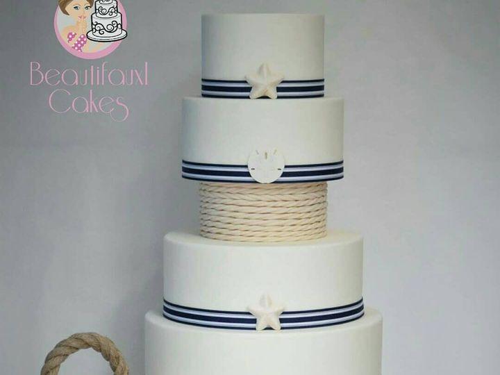 Tmx Ce1def35 35d6 4853 A300 5b4a2533b9ad 51 920902 1572828943 East Setauket wedding cake