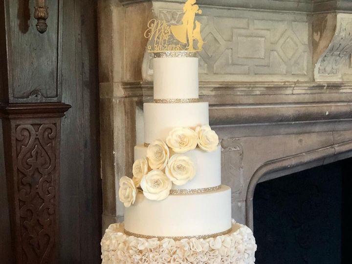 Tmx D312f6c7 B56b 48c9 9120 E49ac4422542 51 920902 1572828858 East Setauket wedding cake