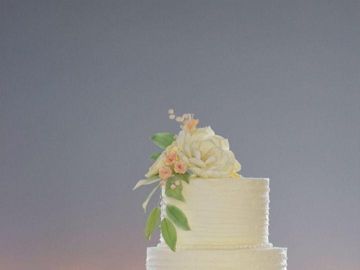 Tmx D9b98dcf E477 48da 9b38 D02ce7bd0803 51 920902 1572828980 East Setauket wedding cake