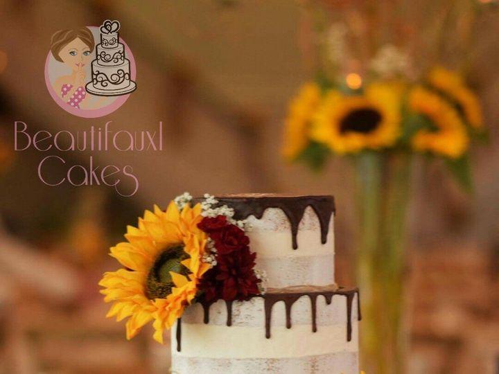 Tmx Dbfeee50 A8f5 4484 8d38 24702ad74512 51 920902 1572828971 East Setauket wedding cake