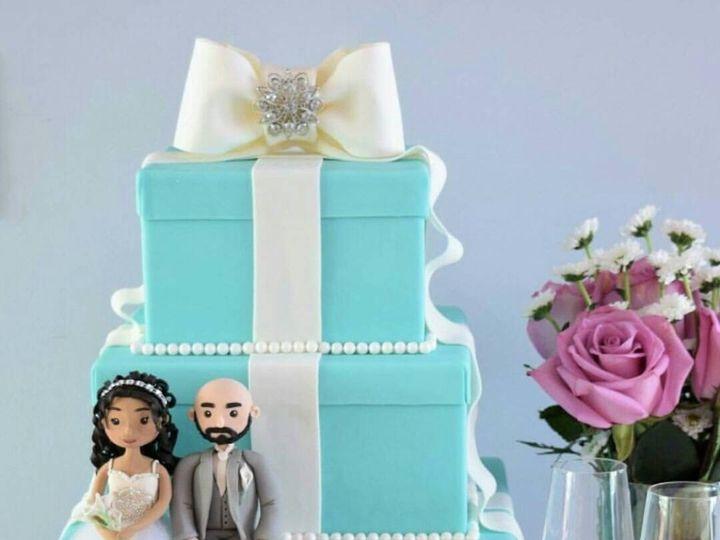 Tmx F0249b9c 892e 4ddc Af51 Acc0c044b3f0 51 920902 1572828916 East Setauket wedding cake