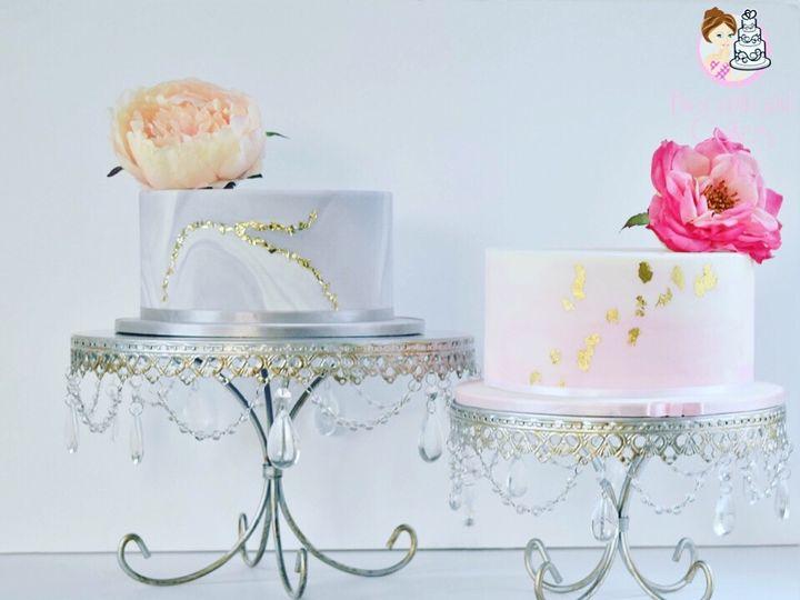 Tmx Fd3f9952 44c9 484f 972d Ef6cd6c94ba0 51 920902 1572828984 East Setauket wedding cake