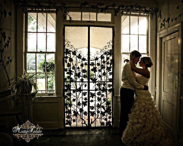 Tmx 1347397070285 Kc1 Reidsville, North Carolina wedding venue