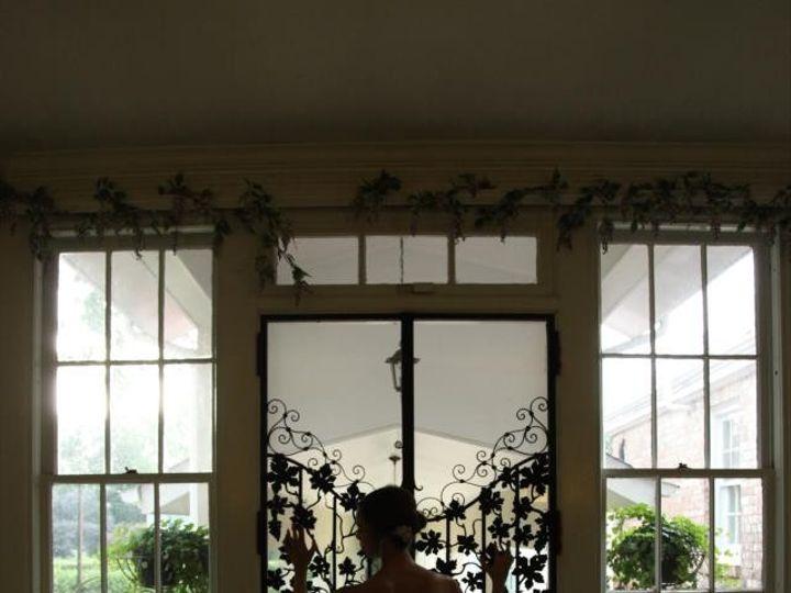Tmx 1377786244348 2619953665162396521855671569n Reidsville, North Carolina wedding venue