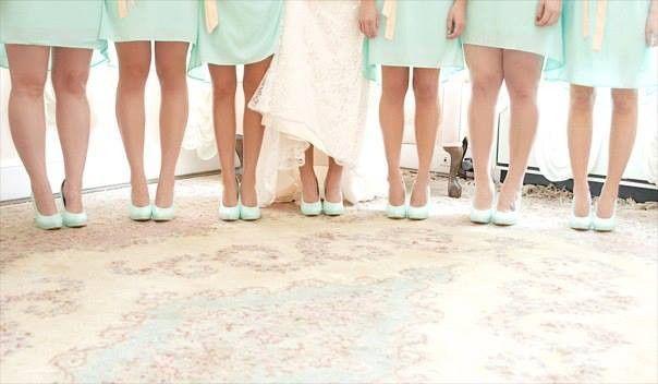 Tmx 1377786267539 43177910200165319721081996914295n Reidsville, North Carolina wedding venue