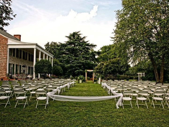 Tmx 1377786271485 64474110100447162539731972259640n Reidsville, North Carolina wedding venue