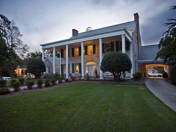 Tmx 1377786744576 578 Reidsville, North Carolina wedding venue