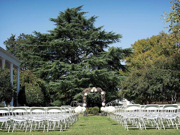 Tmx 1377786752568 044 Reidsville, North Carolina wedding venue