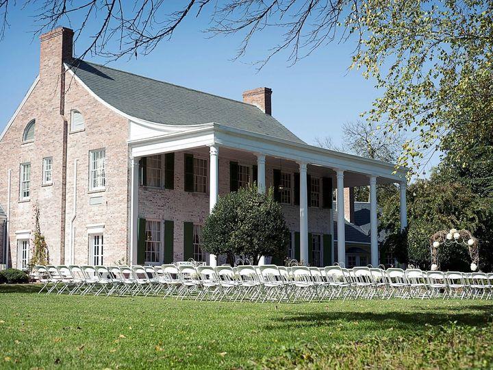 Tmx 1377786761955 046 Reidsville, North Carolina wedding venue