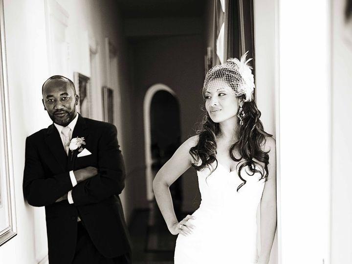 Tmx 1377786774594 242 Reidsville, North Carolina wedding venue