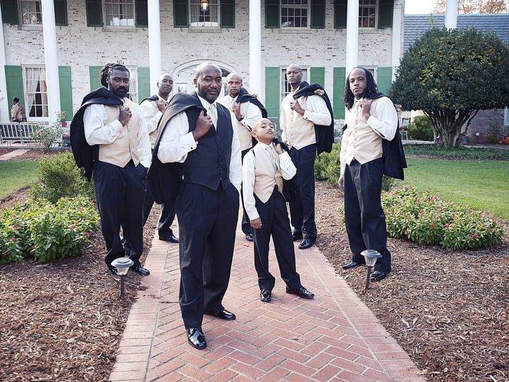 Tmx 1377786783104 290 Reidsville, North Carolina wedding venue