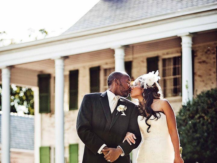 Tmx 1377786797067 312 Reidsville, North Carolina wedding venue