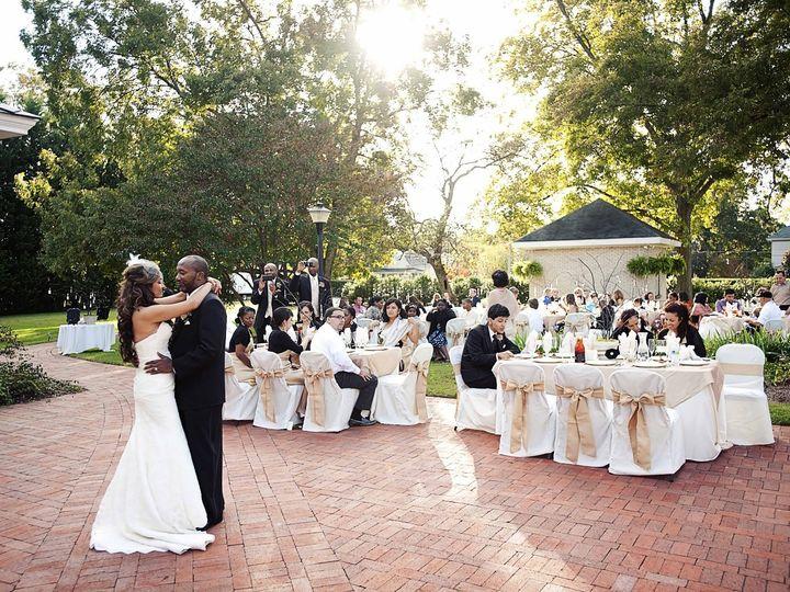 Tmx 1377786811186 389 Reidsville, North Carolina wedding venue