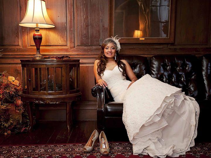 Tmx 1377786819219 524 Reidsville, North Carolina wedding venue