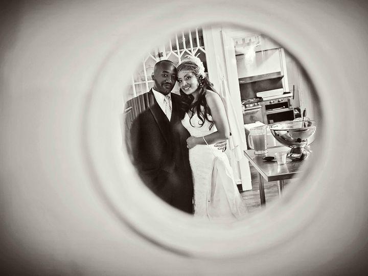 Tmx 1377786832906 536 Reidsville, North Carolina wedding venue