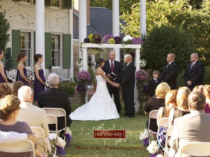 Tmx 1377787118579 0118 Reidsville, North Carolina wedding venue