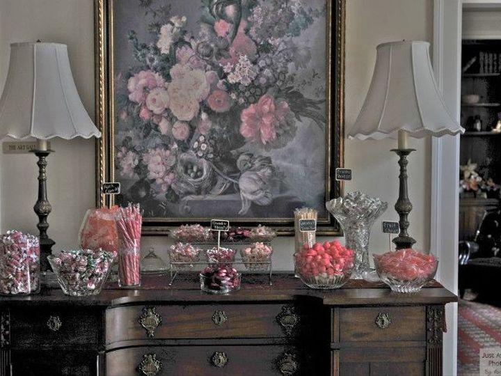 Tmx 1377787133672 Amberwed3 Reidsville, North Carolina wedding venue