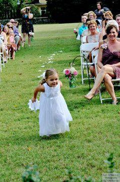 Tmx 1377787135964 Amberwed57slide Reidsville, North Carolina wedding venue