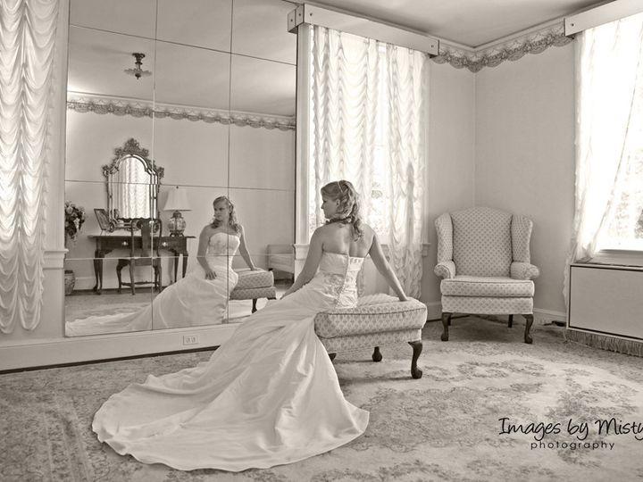 Tmx 1377787154729 B27misty Reidsville, North Carolina wedding venue
