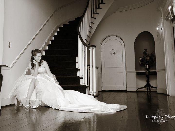 Tmx 1377787157641 B46misty Reidsville, North Carolina wedding venue