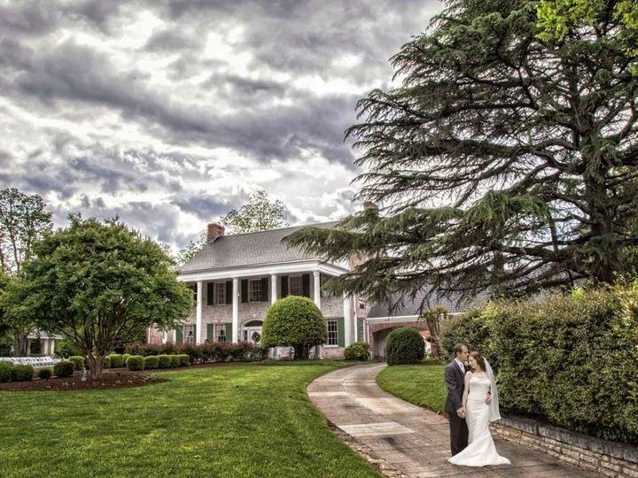 Tmx 1511969289612 Image 1 Reidsville, North Carolina wedding venue