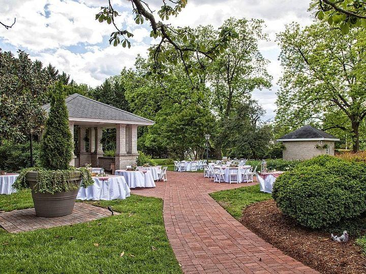 Tmx 1511969480583 Em010resize Reidsville, North Carolina wedding venue