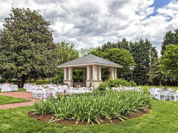 Tmx 1511969566143 Em012resize Reidsville, North Carolina wedding venue