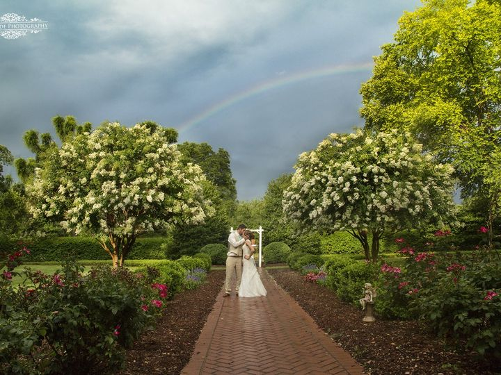 Tmx 1511969695159 Molly23highres 1 Reidsville, North Carolina wedding venue