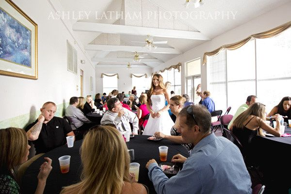 Tmx 1511969745633 Js4a0906wm Reidsville, North Carolina wedding venue