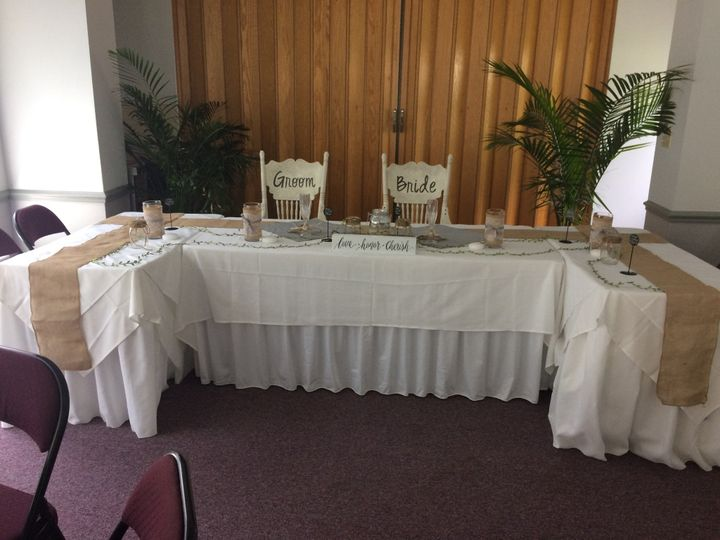 Tmx 1598 51 340902 157989908013146 Reidsville, North Carolina wedding venue