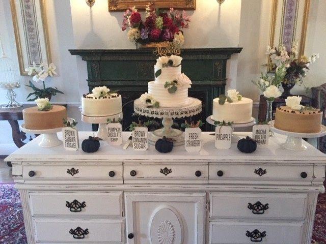 Tmx Img 4583 51 340902 157989931161846 Reidsville, North Carolina wedding venue