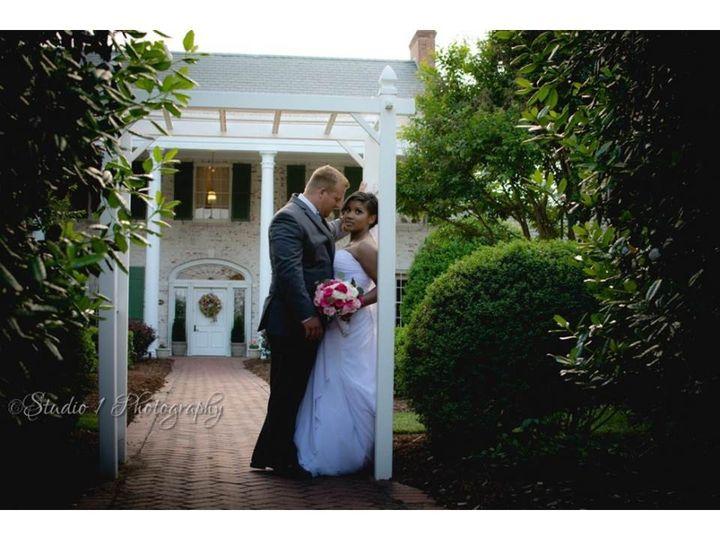 Tmx Slide112 51 340902 157996817767203 Reidsville, North Carolina wedding venue