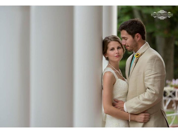 Tmx Slide114 51 340902 157996816410731 Reidsville, North Carolina wedding venue