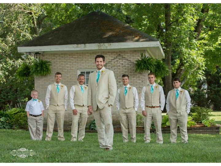 Tmx Slide116 51 340902 157996927966673 Reidsville, North Carolina wedding venue