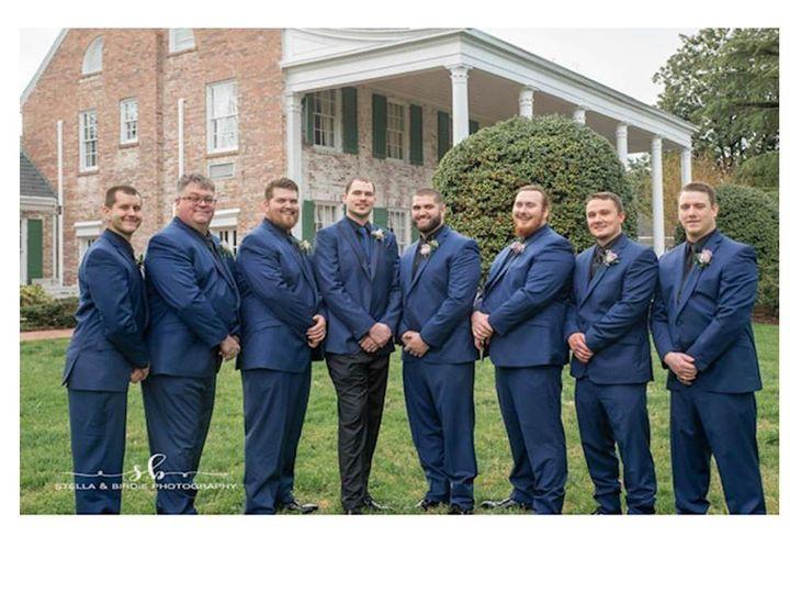 Tmx Slide138 51 340902 157996878332056 Reidsville, North Carolina wedding venue