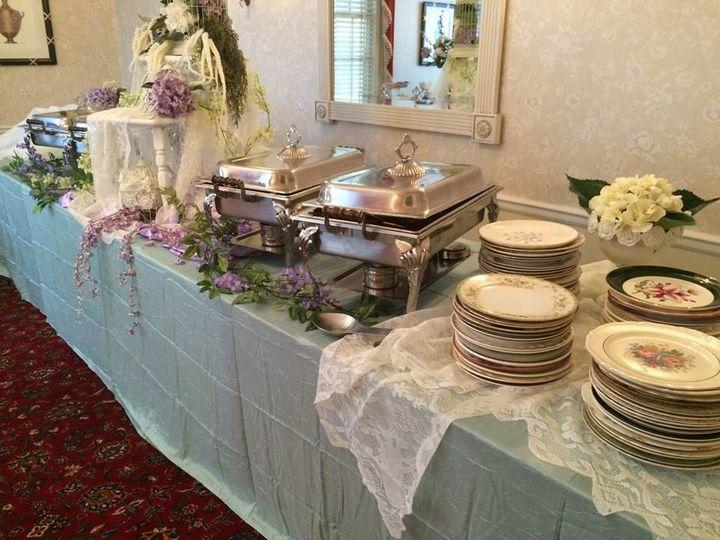 Tmx Slide142 51 340902 157996796225481 Reidsville, North Carolina wedding venue