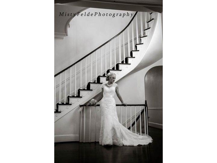 Tmx Slide145 51 340902 157996613018607 Reidsville, North Carolina wedding venue