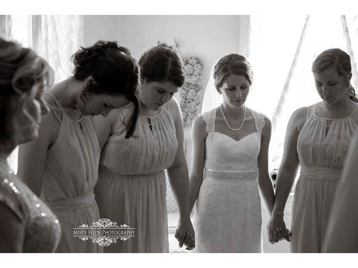 Tmx Slide147 51 340902 157996716786977 Reidsville, North Carolina wedding venue